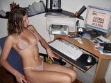 webcam chicas, sexo 803, webcams de chicas online, chicas desnudas por webcam para aventuras sexuales.